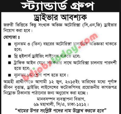 hrm practice on jamuna bank Csr activities of islami bank bangladesh, jamuna bank, mercantile bank and mutual trust bank ltd sponsored.