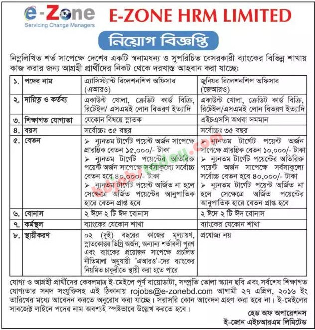 hrm practice in garments industry bd The impact of human resource management practices on job bangladesh, human resource management of private sector banking industry in bangladesh.
