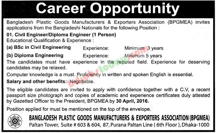 Textile engineer resume