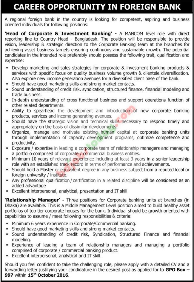 research jobassistant branch manager banking salary