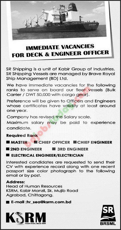 Kabir Group of Industries,
