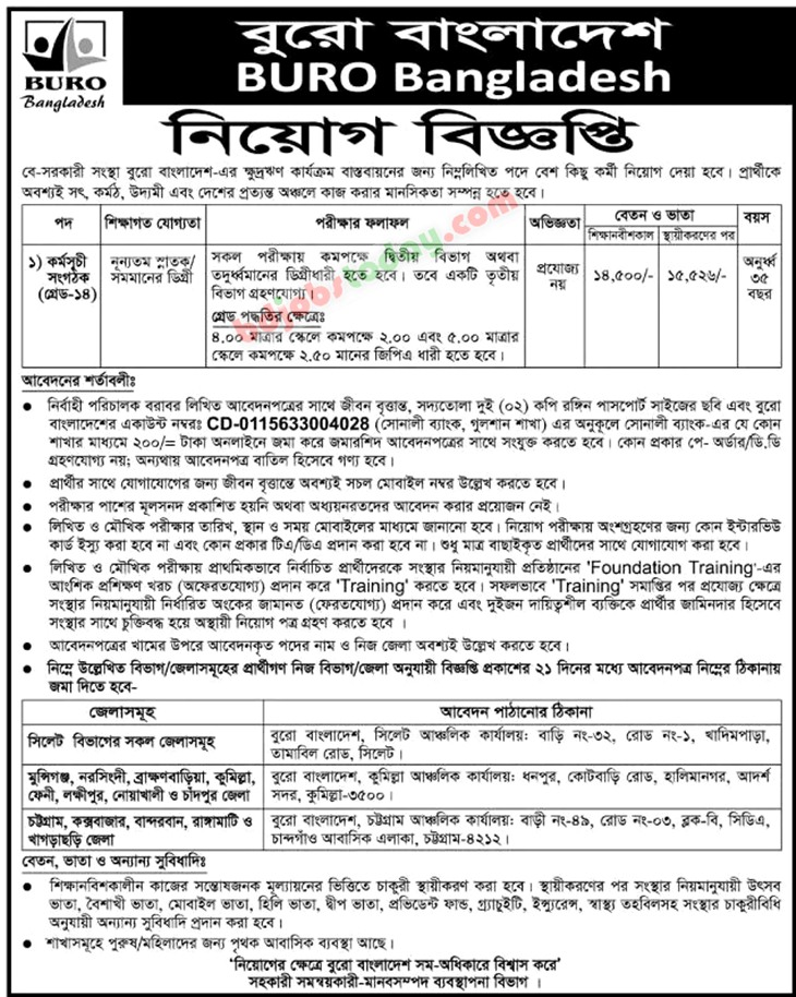 hrm practices in various bank in bangladesh Cdrb asian affairs, vol 30, no 4 : 50-75, october-december, 2008 publication public sector human resource management in bangladesh: challenges and opportunities in.